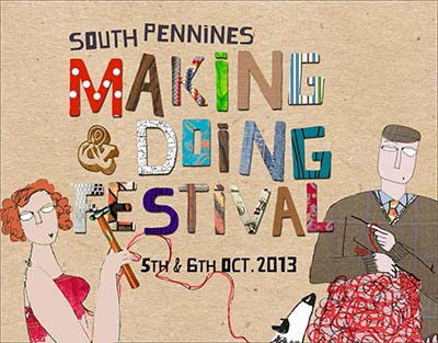 Making and Doing Festival
