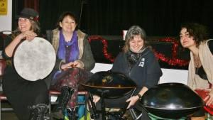 The-Pan-drumsFW