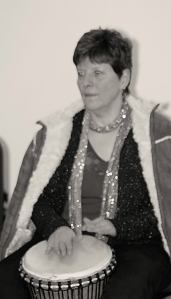 Anna01022014
