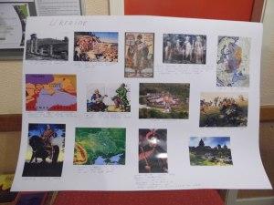 Ukrainian History Part 1