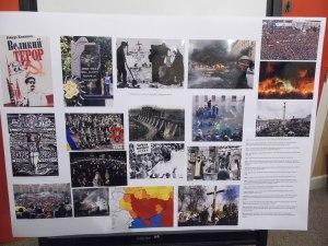 Ukrainian History Part 2